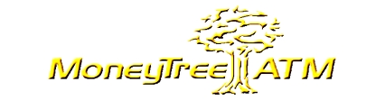 money_tree_logo-426x111.jpg