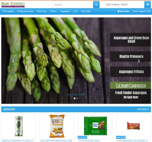 webcart-theme-screenshot-blue-600x560.jpg