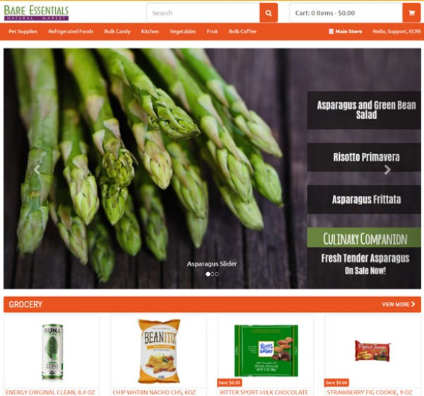 webcart-theme-screenshot-orange-600x560.jpg