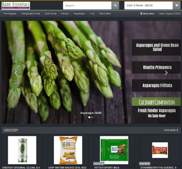 webcart-theme-screenshot-slate-600x560.jpg