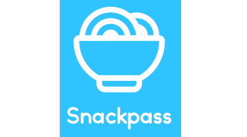 snackpass.png