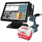 Point of Sale Systems (0)
