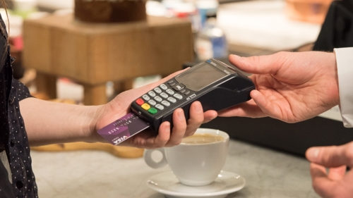 Ncr Connected Payments Jcr Systems