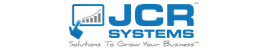 JCR Systems