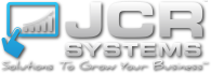 JCR Systems