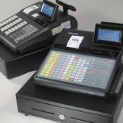 Cash Registers (35)