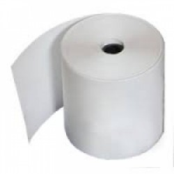 1-Ply Bond Paper