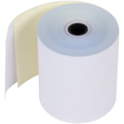 2-Ply Paper Rolls (0)
