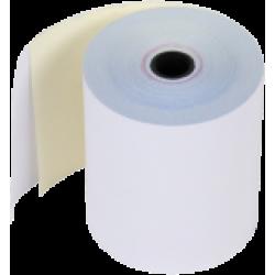 2-Ply Paper Rolls